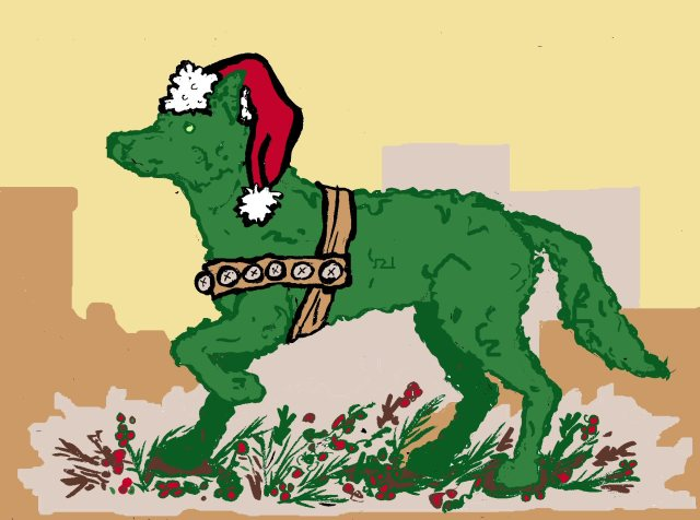 christmas-wolf1-color-blog