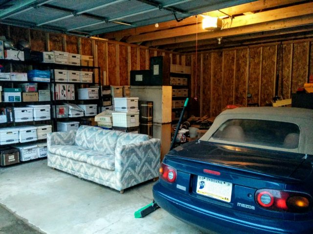 garage-storage units2-blog