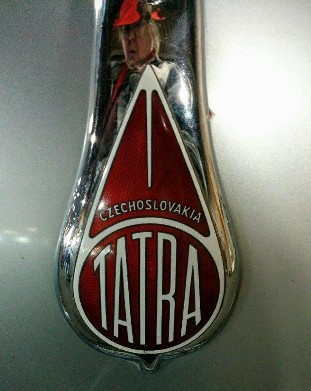 tatra phone 2-blog