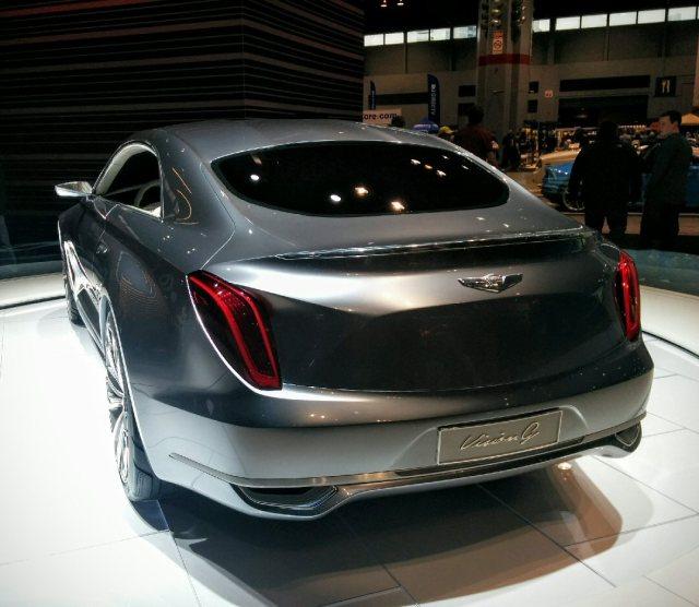 hyundai-visiong-rear-phone-blog