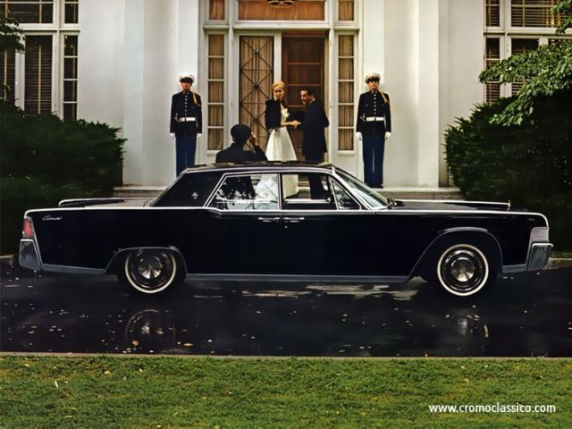 lincoln-with-suicide-doors-2