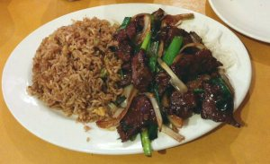 businessmanslunch-mongolianbeef-blog