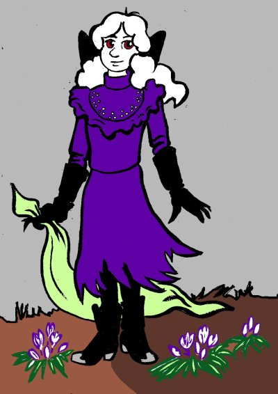 ghostcrocusjessie-colorfinished-blog