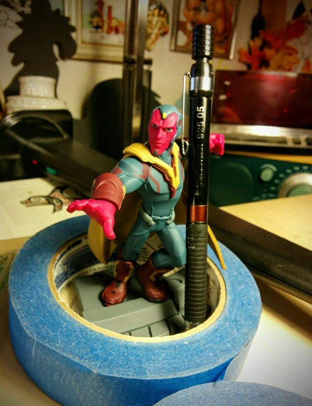 vision pencil holder-blog-crop
