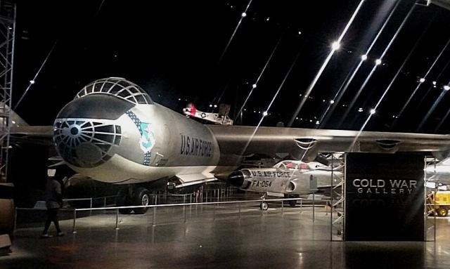 Wolfie-B-36-galleryshot-blog