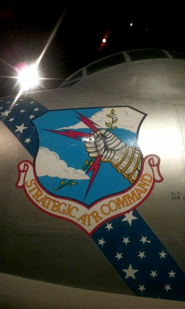 Wolfie-B-36-saclogo-blog