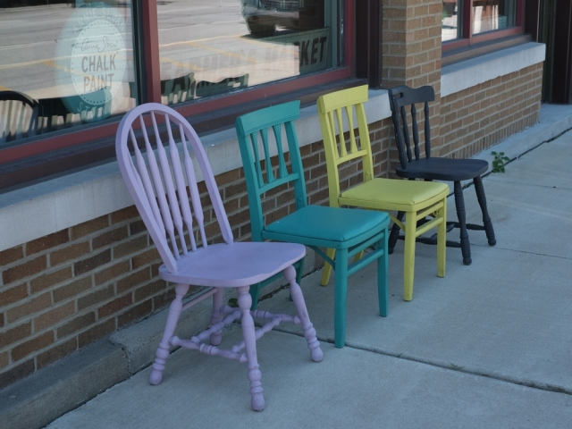 DSCF1277-chalkpaintchairs-crop2-blog