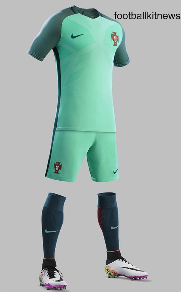 Green-Portugal-Away-Kit-Euro-2016