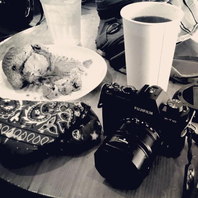 cafefujiforblog