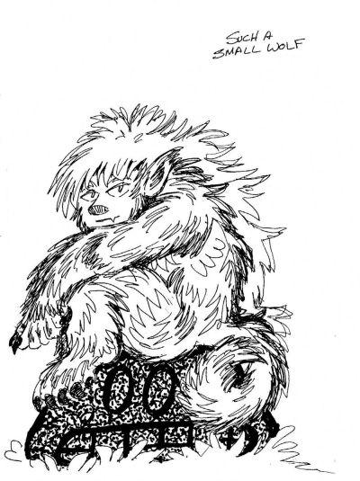 suchasmallwolf-cropandstraighten-cleanedup-blog