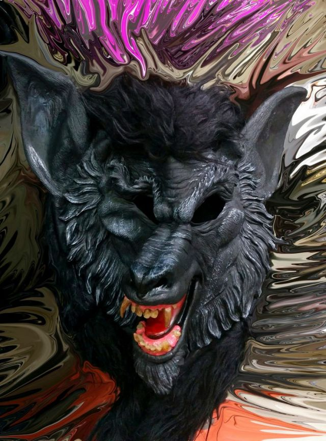 black-wolf-to-cut-crop1-simplewarp-blog