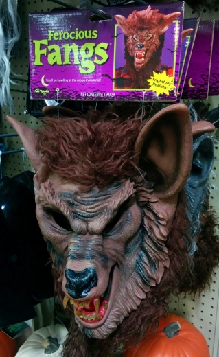 fr-brownwolf1-twisted-blog