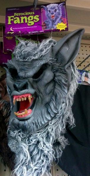 fr-greywolf1-twisted-blog