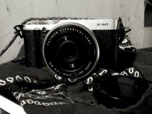 sukis-camera-blog