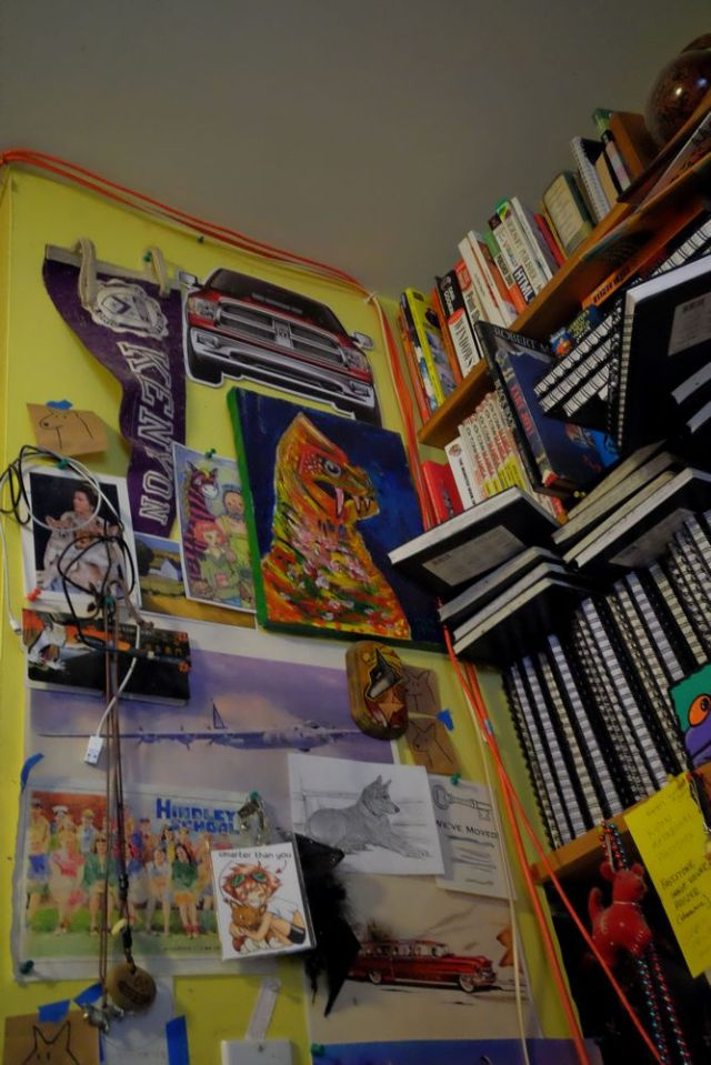 dscf8369-corner-of-my-studio-redacted-blog