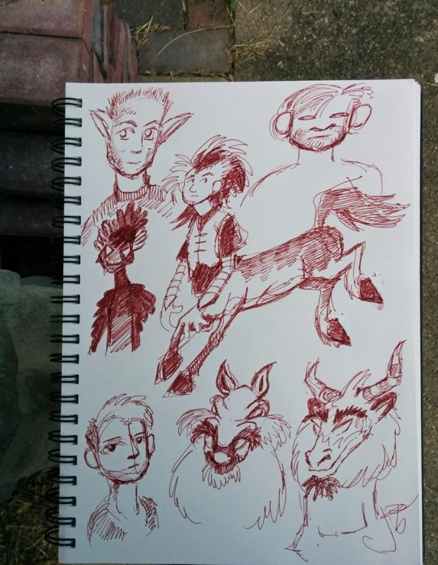 sketchbookbrick-tweakblog
