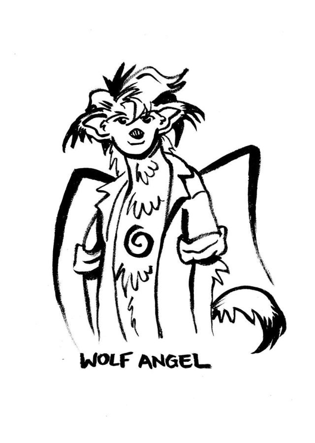 lucky-wolf-angel-cleanedup-blog-usethis