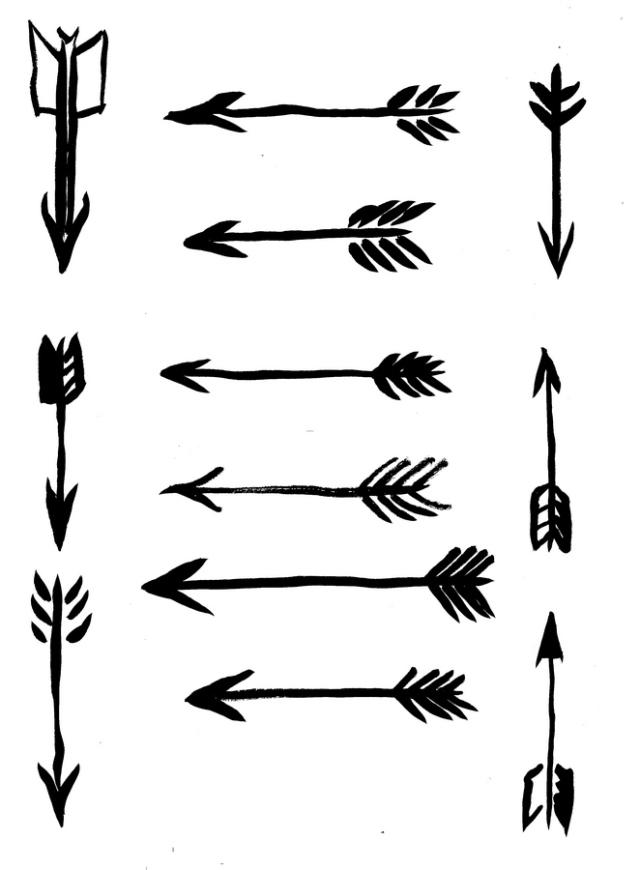 arrows1-blog