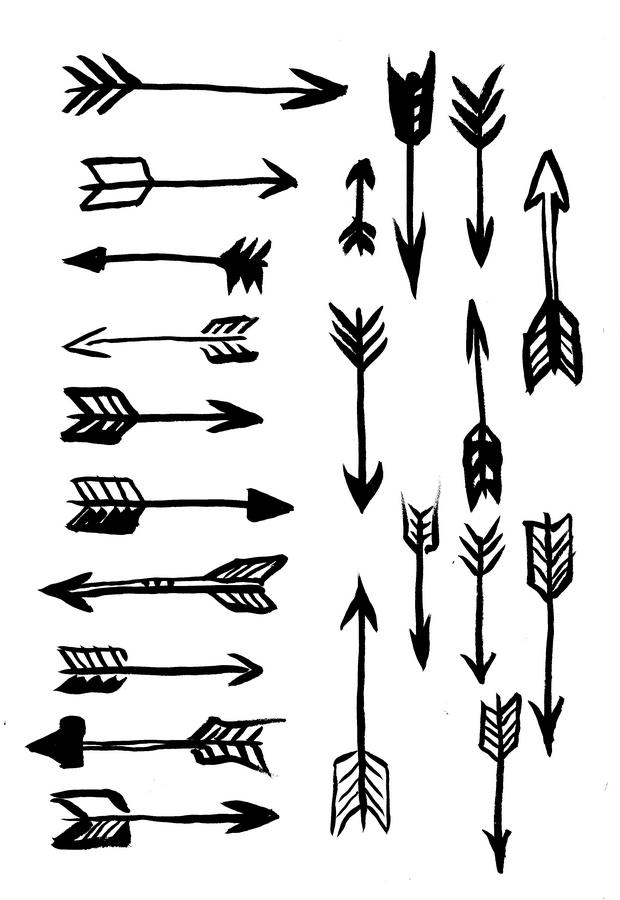 arrows2-blog