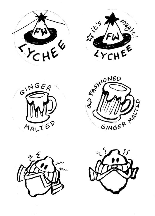 bottlecap-designs-blog