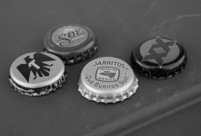bottlecap10-blog