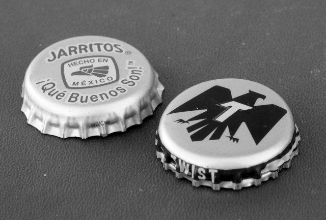 bottlecap13-blog