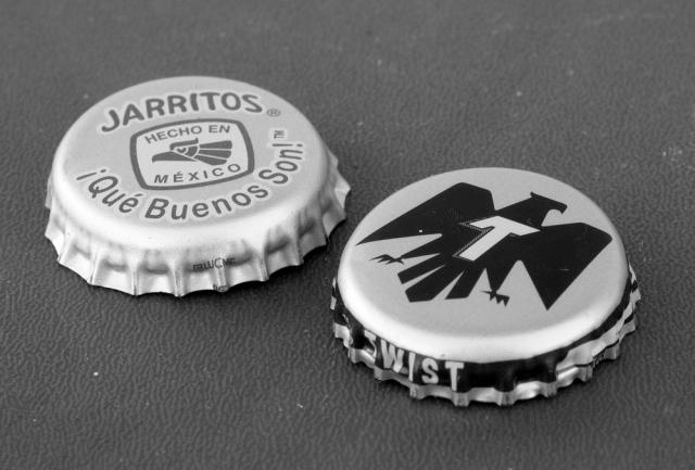 bottlecap13-blog