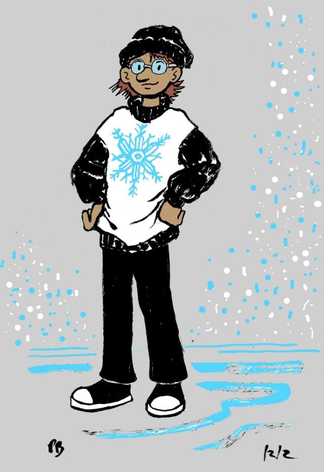 snowflake-color-blog